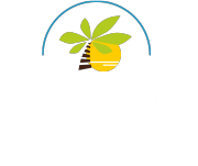 Majesty Palm